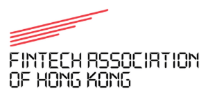 Finetech Assosciation of Hong Kong